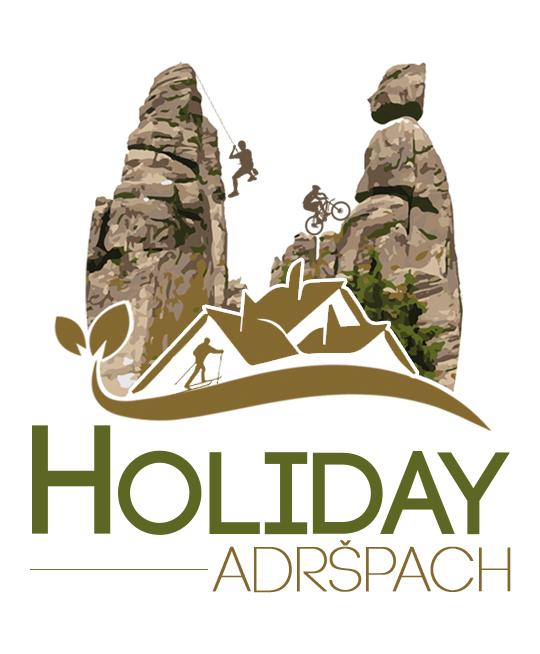 Dovolená Adršpach | Urlaub Adršpach | Holiday Adršpach