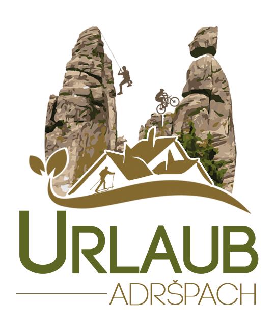 Ferienhaus Adrspach | Ferienhaus Adršpach